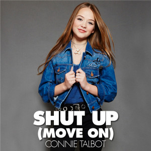 connie-talbot-shut-up-move-on-single-out-now