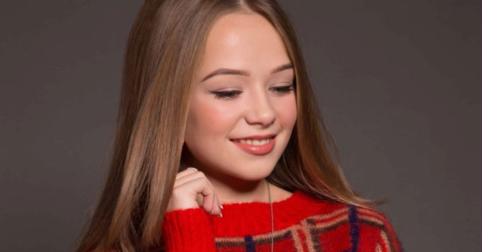 CONNIE_TALBOT_12_12_20154173_resize