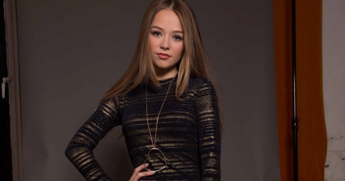 CONNIE_TALBOT_12_12_20154707_resize